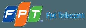 Lắp Mạng FPT Hà Nội