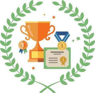 Giải thưởng FPT Telecom